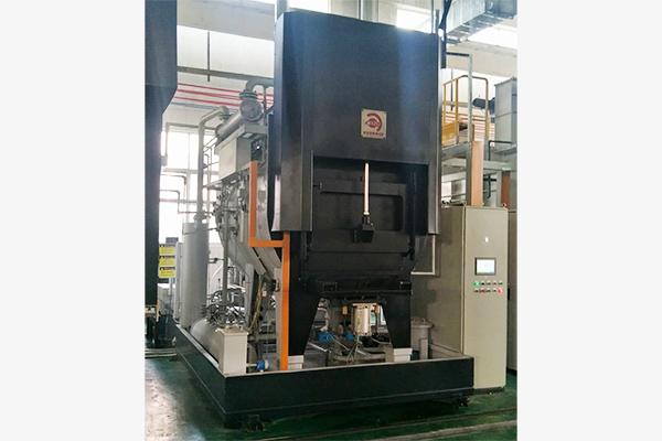 湖南 碳氢清洗机